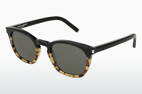 Sonnenbrille Saint Laurent SL 28 020