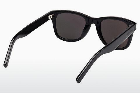 Sonnenbrille Saint Laurent SL 51 002