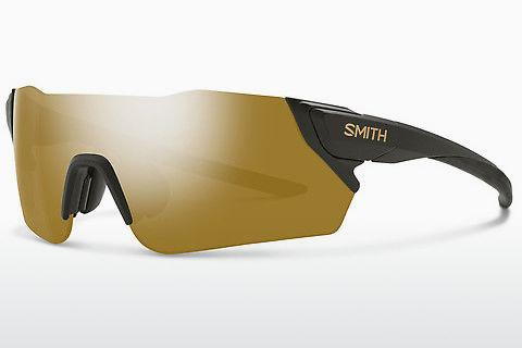 Sonnenbrille Smith ATTACK FRE/0K