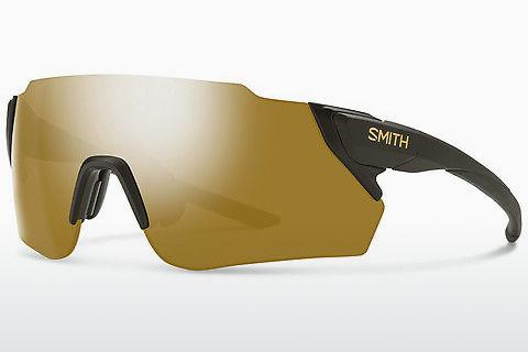 Sonnenbrille Smith ATTACK MAX FRE/0K