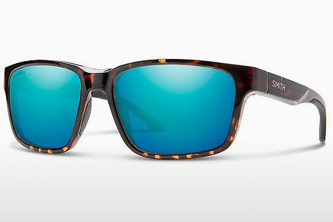 Sonnenbrille Smith BASECAMP 086/QG