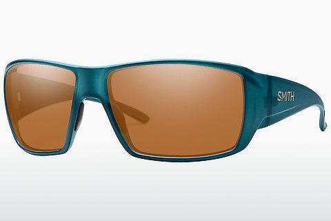 Sonnenbrille Smith GUIDES CHOICE DLD/XE