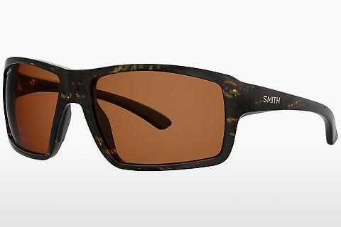 Sonnenbrille Smith HOOKSHOT 4QC/XE