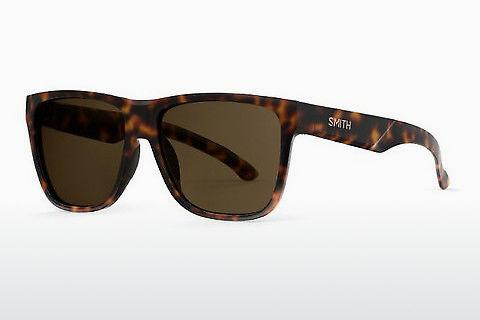 Sonnenbrille Smith LOWDOWN XL 2 086/70