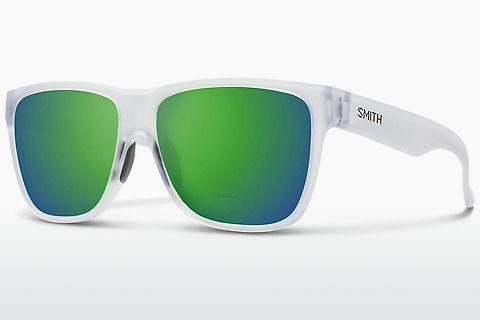 Sonnenbrille Smith LOWDOWN XL 2 2M4/Z9