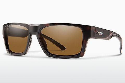 Sonnenbrille Smith OUTLIER 2 N9P/L5