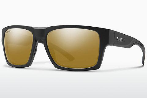 Sonnenbrille Smith OUTLIER XL 2 124/QE