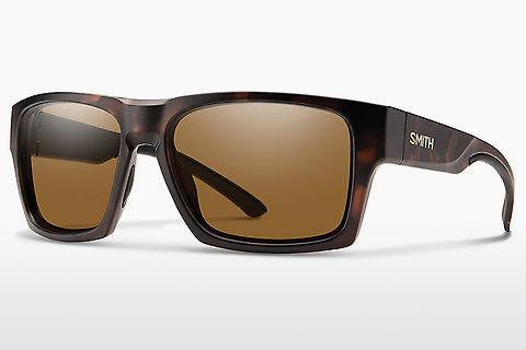 Sonnenbrille Smith OUTLIER XL 2 N9P/L5
