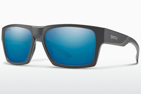 Sonnenbrille Smith OUTLIER XL 2 RIW/QG