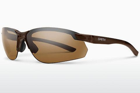 Sonnenbrille Smith PARALLEL MAX 2 09Q/SP