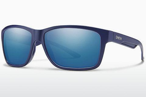 Sonnenbrille Smith SMITH SAGE RCT/Z0