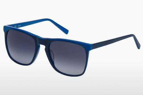 Sonnenbrille Sting SST129 09AD