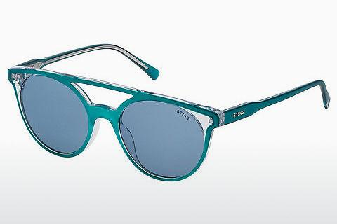 Sonnenbrille Sting SST132 09LC