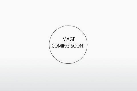 Sonnenbrille Superdry SDS Laserlight 105