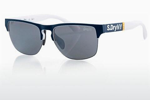 Sonnenbrille Superdry SDS Laserlight 106