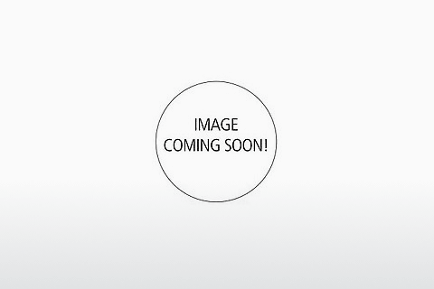 Sonnenbrille Superdry SDS Shockwave 106