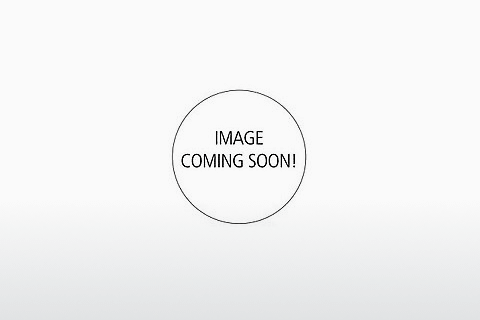 Sonnenbrille Superdry SDS Shockwave 165