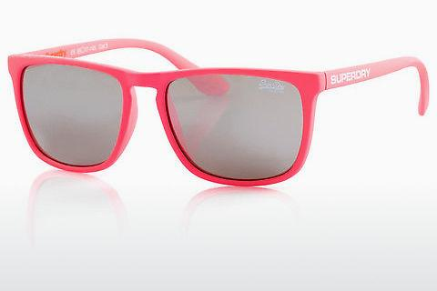 Sonnenbrille Superdry SDS Shockwave 191