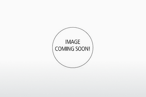 Sonnenbrille Superdry SDS Superflux 127