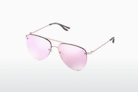 Sonnenbrille Sylvie Optics Active 1