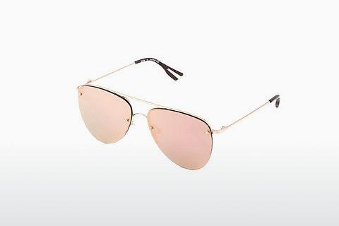 Sonnenbrille Sylvie Optics Active 2