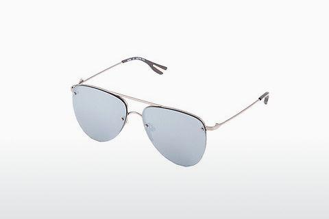 Sonnenbrille Sylvie Optics Active 4