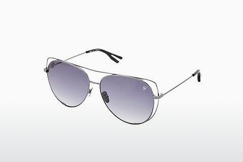 Sonnenbrille Sylvie Optics Dream 1