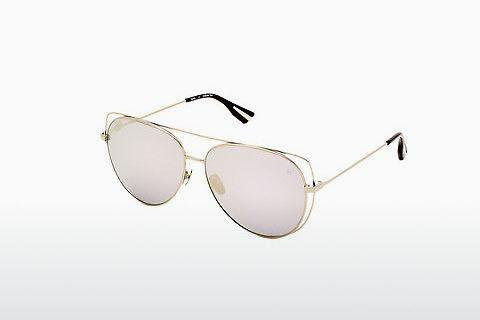 Sonnenbrille Sylvie Optics Dream 4