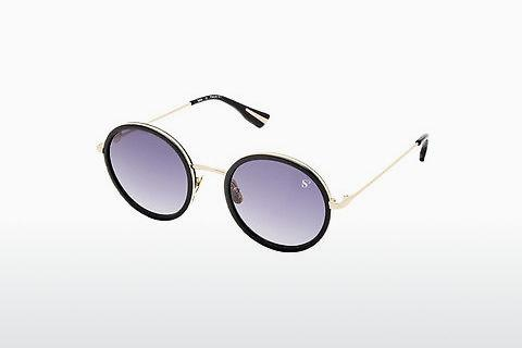 Sonnenbrille Sylvie Optics Focus 1