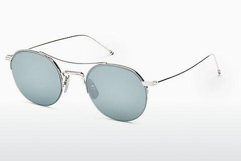 Sonnenbrille Thom Browne TB-903 C-T