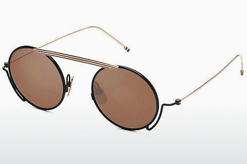 Sonnenbrille Thom Browne TBS111 03