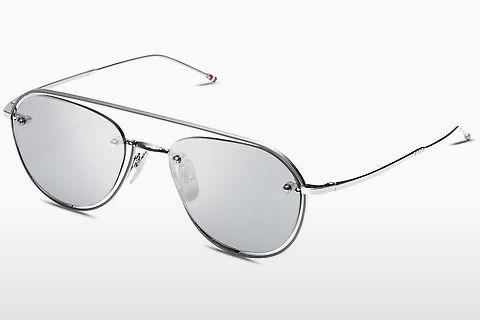 Sonnenbrille Thom Browne TBS112 01