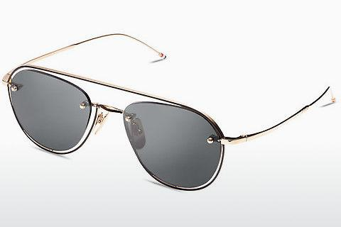 Sonnenbrille Thom Browne TBS112 02