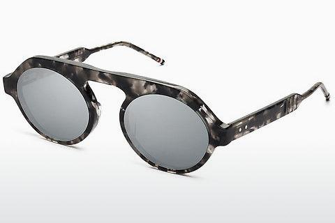 Sonnenbrille Thom Browne TBS413 03