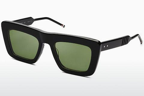 Sonnenbrille Thom Browne TBS415 01