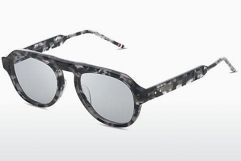 Sonnenbrille Thom Browne TBS416 03