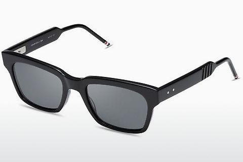 Sonnenbrille Thom Browne TBS418 01