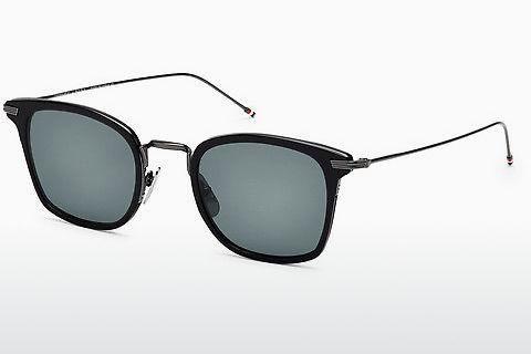 Sonnenbrille Thom Browne TBS905 01