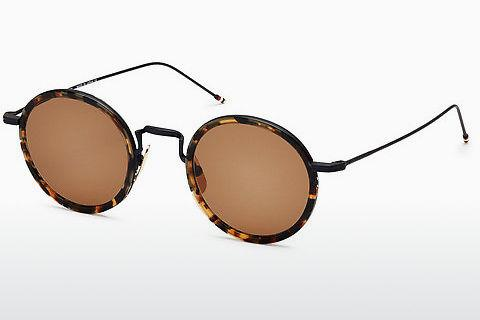 Sonnenbrille Thom Browne TBS906 02