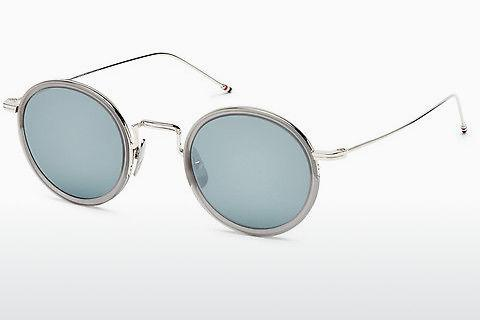 Sonnenbrille Thom Browne TBS906 03