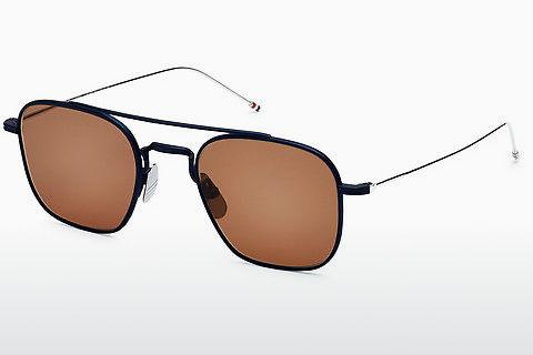 Sonnenbrille Thom Browne TBS907 03