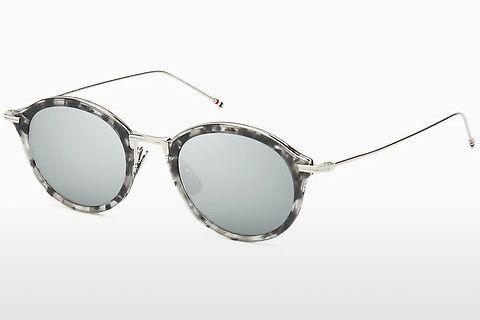 Sonnenbrille Thom Browne TBS908 03
