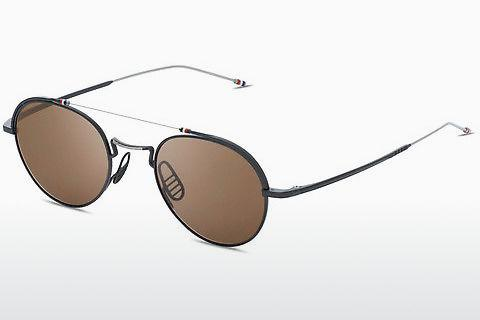 Sonnenbrille Thom Browne TBS912 03