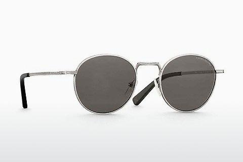 Sonnenbrille Thomas Sabo Johnny (E0004 127-106-A)
