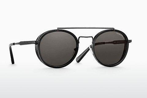 Sonnenbrille Thomas Sabo Johnny (E0006 254-106-A)