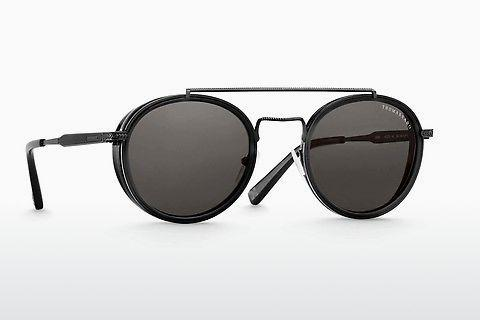 Sonnenbrille Thomas Sabo Johnny (E0006 254-203-AP)