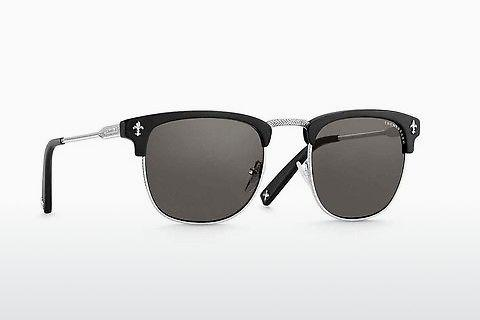 Sonnenbrille Thomas Sabo James (E0007 043-010-A)