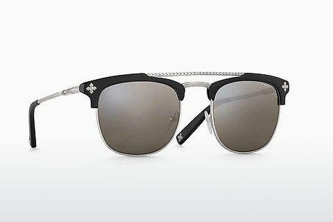 Sonnenbrille Thomas Sabo James (E0008 127-012-A)