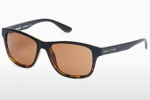 Sonnenbrille Timberland TB9089 05H