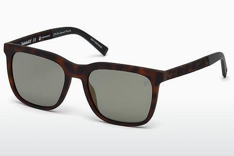 Sonnenbrille Timberland TB9143 53R